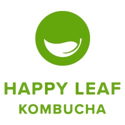 Happy Leaf