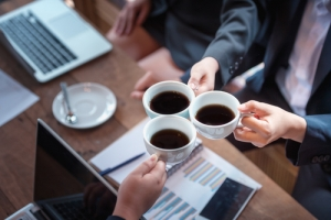 The 3 Best Benefits Of Office Coffee Suppliers In Denver