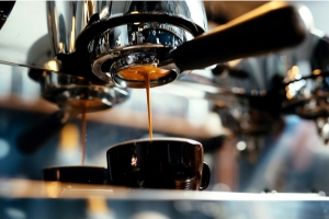 5 Things to Look for in a Colorado Office Coffee Supplier