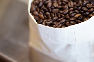 How Does Coffee Roasting Work?
