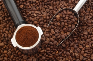 The Pros & Cons Of Different Office Coffee Brewing Systems